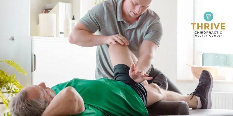 Arthritis – Cause, Symptoms, Physiotherapy Treatment