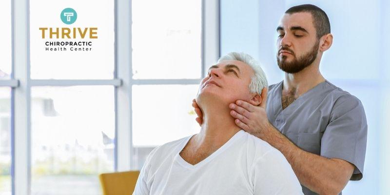 inflammation treatment