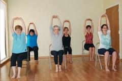 chair-yoga-240x160