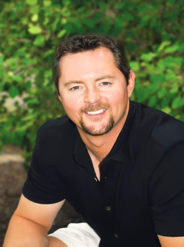 Jeff-Clemons-MNT-Thrive-Holistic-Nutrition-and-Wellness