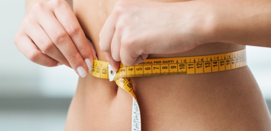 find out the truth about common weight loss myths