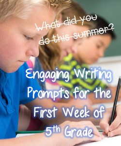 blog pin-12 writing prompts