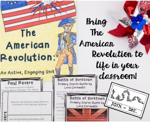 styled-american-revolution