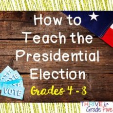 blog-pin-presidential-election