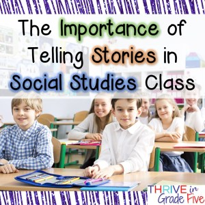 telling-stories-in-social-studies-blog-pin