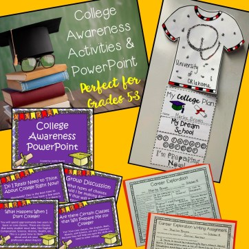college-awareness-blog-variety-pin