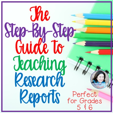 How to write research papers for 5th and 6th grades steroids sports essay