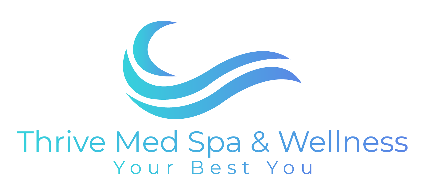 Thrive Medical Spa and Wellness