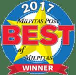 Best of Milpitas 2017