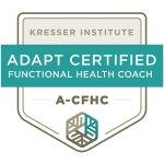 A-CFHC-Badge