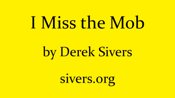 derek_sivers_miss_mob