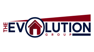 The Evolution Group