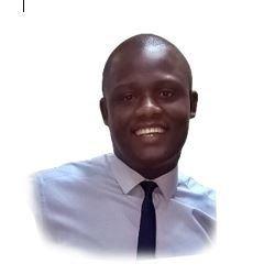 Seun Olaniyi