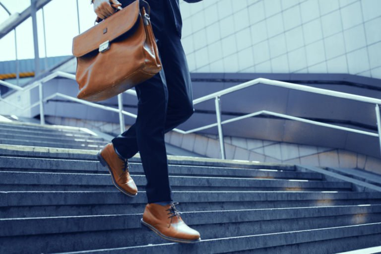 9 Ways You Can Improve Your Perseverance Skills