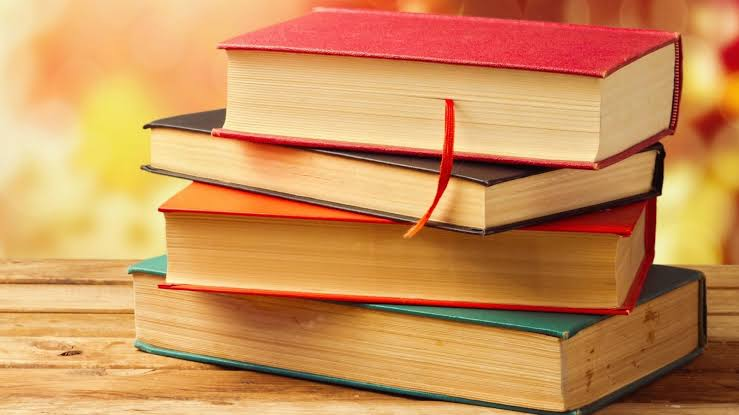 6 Books That Will Help You Create a Better Future