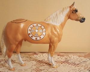 heart auction horse 1 web
