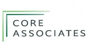 core-associates-thrive-homepage-partners-logo1