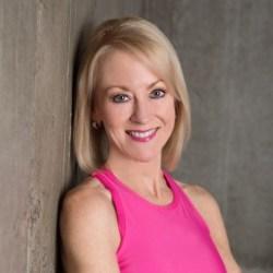 Jennifer Hooft Wellness (1)