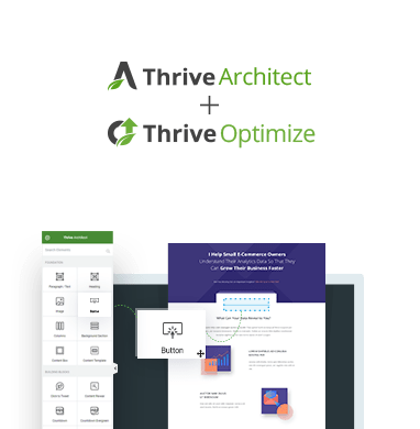 Bloggers Archives Start A Blog Building Successful Online Businesses