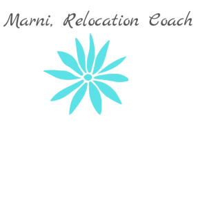Marni Relocation Coach