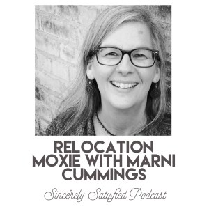 Relocation Podcast Marni Cummings