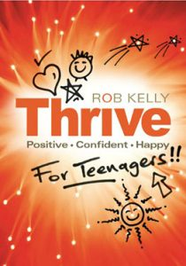 Thrive-for-Teenagers-Book-Rob-Kelly-210x300