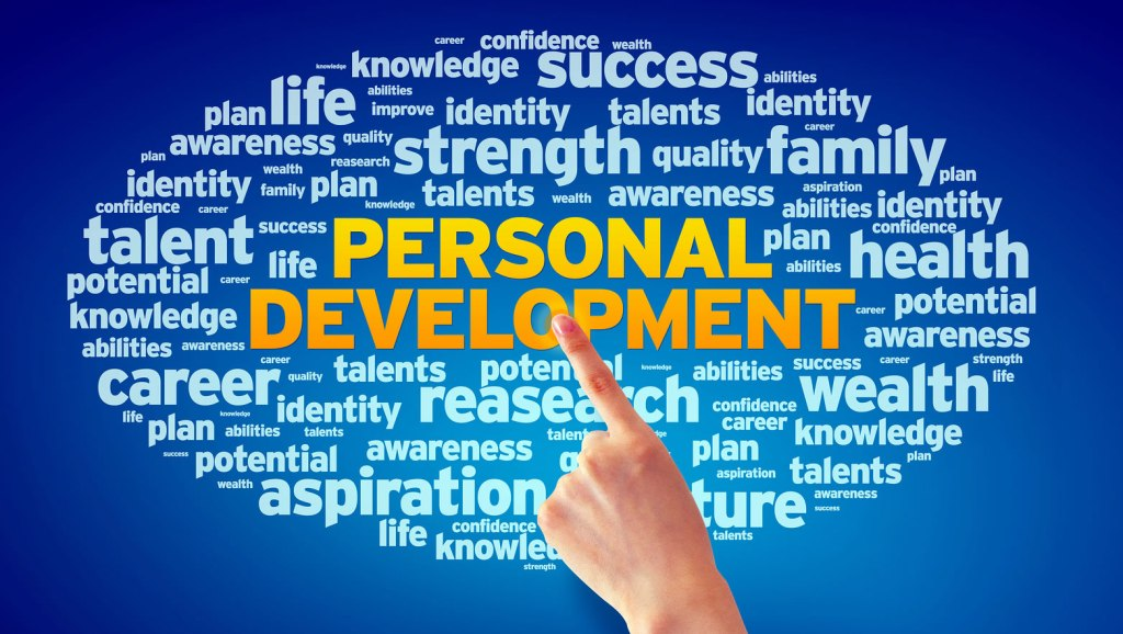 thrive-with-ian-Personal-Development-wirral