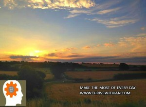 thrive-with-ian-sunrise