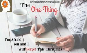 christmas-forget-thrive-with-ian