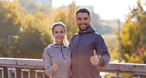 Happy Runners The Easy Way To Sell Old Inventory
