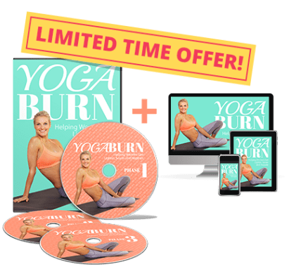 The best recurring affiliate programs for bloggers - Yoga Burn made the Health & Fitness list. #thrivingaffiliates #affiliatemarketingideas