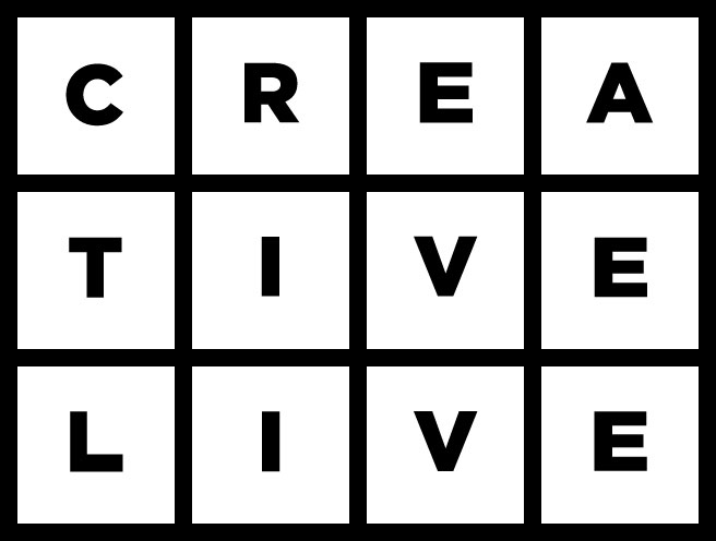 Online Business Freebies: CreativeLive Classes