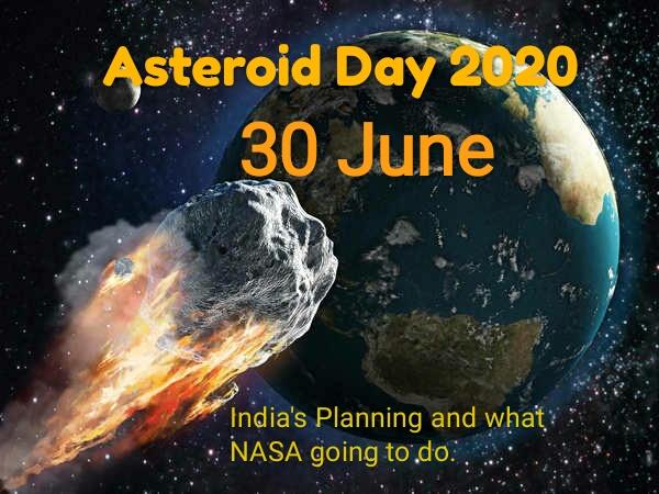 Astroid day 30 Jun के बारे में जाने।
