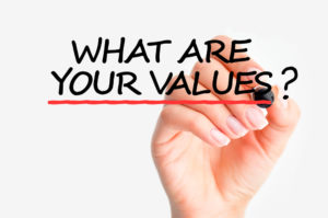 whatareyourvalues