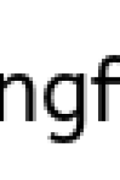 journal prompts for minimalism