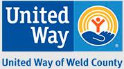 logo-uwwc