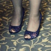 shoes 20