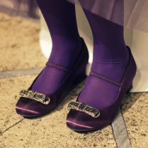 shoes 24