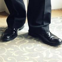 shoes 8 cp