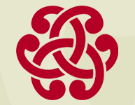 International Association for Ancient Asian and Tribal Art