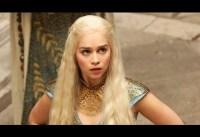 Stormborn Game of Thrones Season