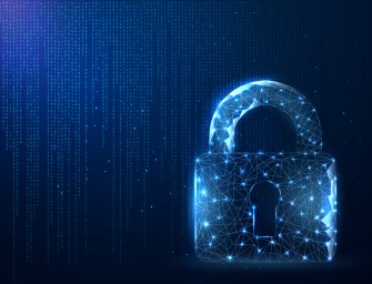 Privacy Protection Gadgets: Security in a Digital World