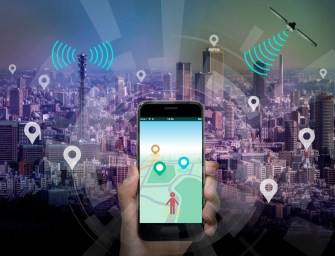 GPS Trackers: Keeping Track of Your Loved Ones