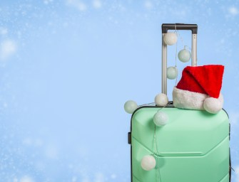 Ker & Downey: Plan Your 2019 Christmas Vacation