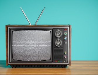 TV Commercials: The Boomer Connection