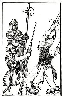 Fantasy Gaming Book by Robert Plamondon