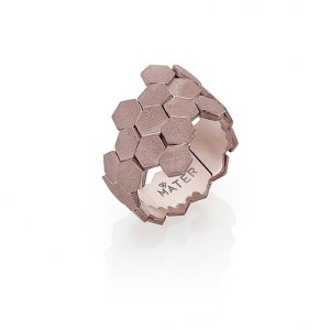 leixoes-ring-mater-jewellery-tales_rosa