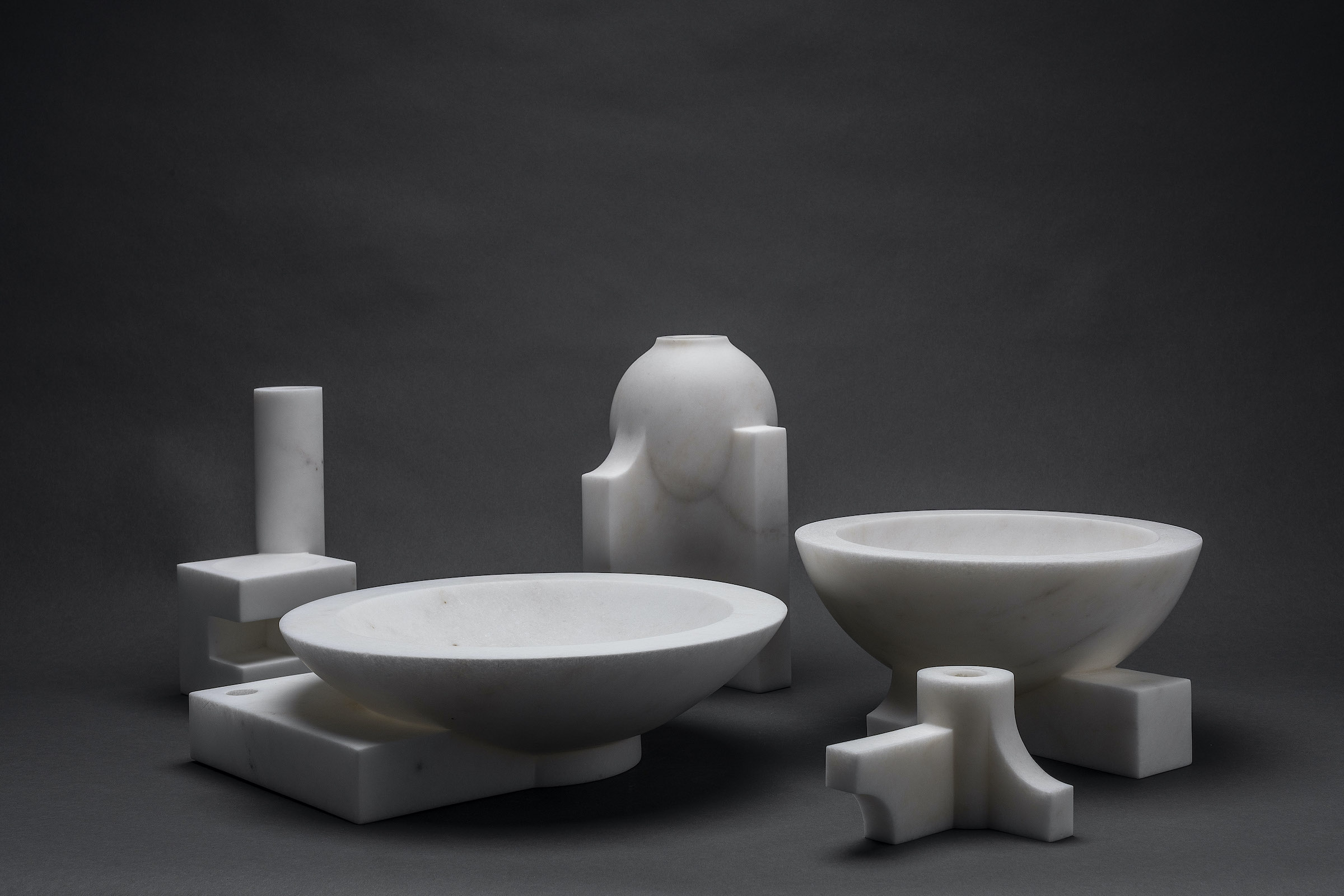 Galeana Collection by Jorge Diego Etienne