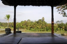 Bumi Resort, Bali