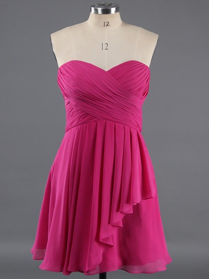 Choose Your Dream Prom Dresses at LANDYBRIDAL.CO.UK